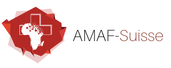AMAF-Suisse / CCPIM