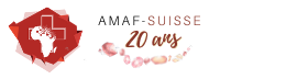 AMAF-Suisse